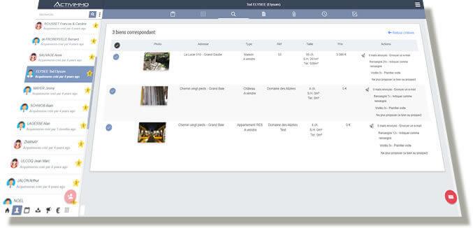 capture ecran logiciel 3