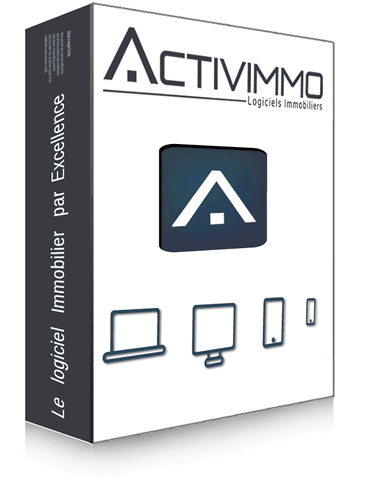 activimmo software pack