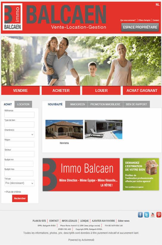 balcaen property page 1