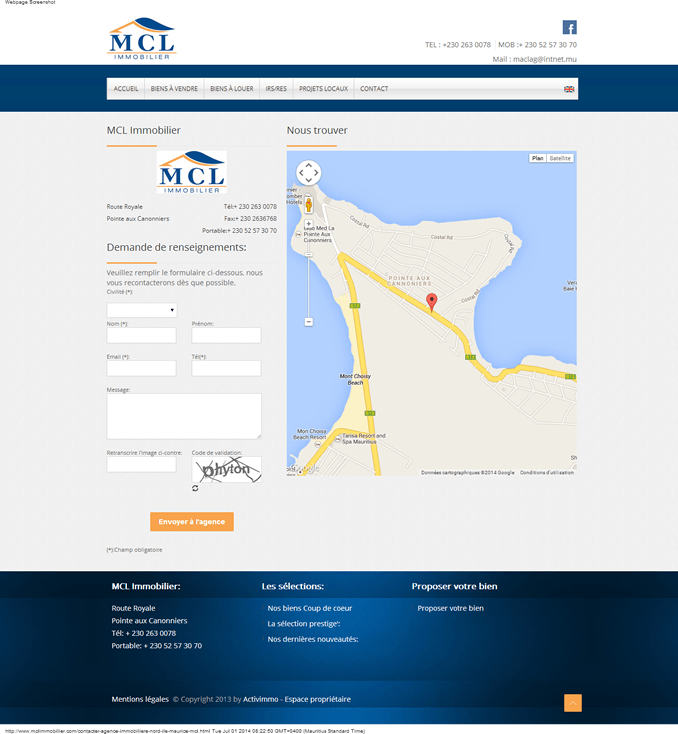 mcl property website page 3